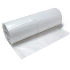 Пленка полиэтиленовая для теплого пола (15 м2)