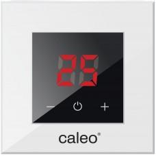 Терморегулятор Caleo Nova белый