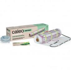 Теплый пол под плитку Caleo EasyMat 140-0,5-0,7 (0,7 м2)