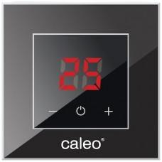 Терморегулятор Caleo Nova черный