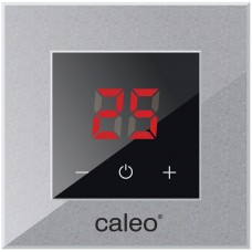 Терморегулятор Caleo Nova алюминиевый