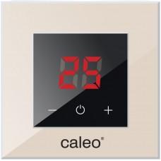 Терморегулятор Caleo Nova бежевый