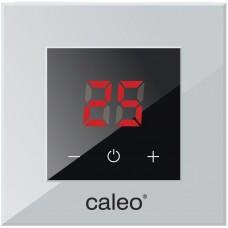 Терморегулятор Caleo Nova серебристый