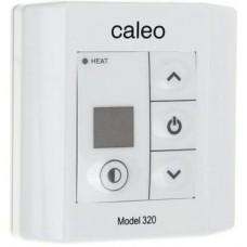 Терморегулятор Caleo 320 (Встраиваемый 2 кВт)