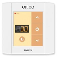 Терморегулятор Caleo 330 (Встраиваемый 3 кВт)