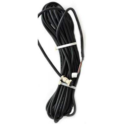 Соединительный кабель для датчика ДОТ CALEO