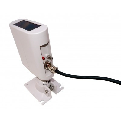 Датчик осадков и температуры CALEO (ДОТ) для систем обогрева кровли и площадок