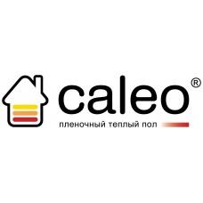 Caleo, Ю.Корея