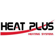 Heat Plus, Ю.Корея