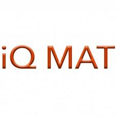 iQ MAT (Айкью мат), Россия
