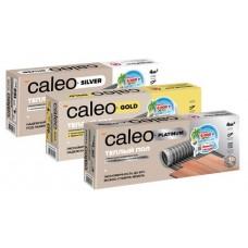 Caleo дарит 5000 руб. на путешествие