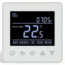 Терморегулятор Thermolife ET-61 w (программируемый, сенсорный, с  Wi Fi управлением), 3,5 кВт