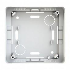 Адаптер Terneo (накладная рамка)