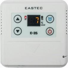Терморегулятор EASTEC E 35 (накладной)