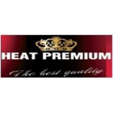 Heat Premium, Малайзия