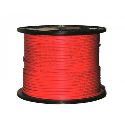 Греющий кабель саморегулирующийся для обогрева труб без защитного экрана Caleo xLayder EHL30-2, 30 Вт/ пог. м