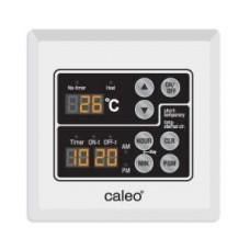 Терморегулятор Caleo UTH-JP-prg (программируемый)