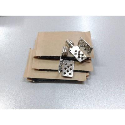 Монтажный комплект для подключения пленочного теплого пола, инструкция, установка своими руками, фото, купить в Красноярске