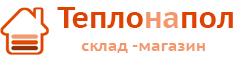 Теплый пол Красноярск / Тепло на Пол. рф / Магазин Теплых полов, склад магазин: низкие цены, большой выбор / электрический теплый пол купить в Красноярске под плитку, под ламинат / линолеум дешевле